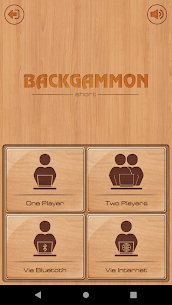 Backgammon App Latest Version  Download For Android 3