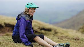 Kate Humble: Off the Beaten Track thumbnail