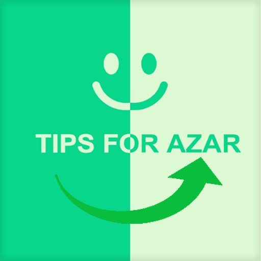 Guide for Azar Live Single App