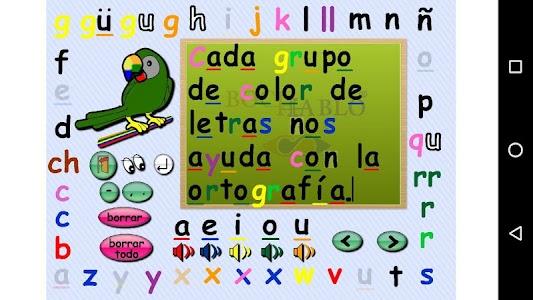 Pepe Pizarra screenshot 3
