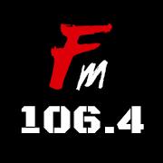 106.4 FM Radio Online