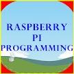 RaspberryPi Programming APK