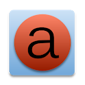 Reddita (Ad-free) icon