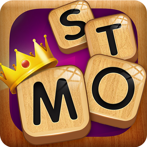Pro des Mots game (apk) free download for Android/PC/Windows