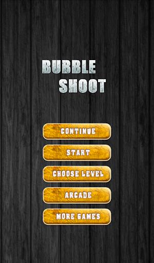 Bubble Shoot Apk Download Free for PC, smart TV