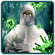 Pathogen XX - Viral Outbreak