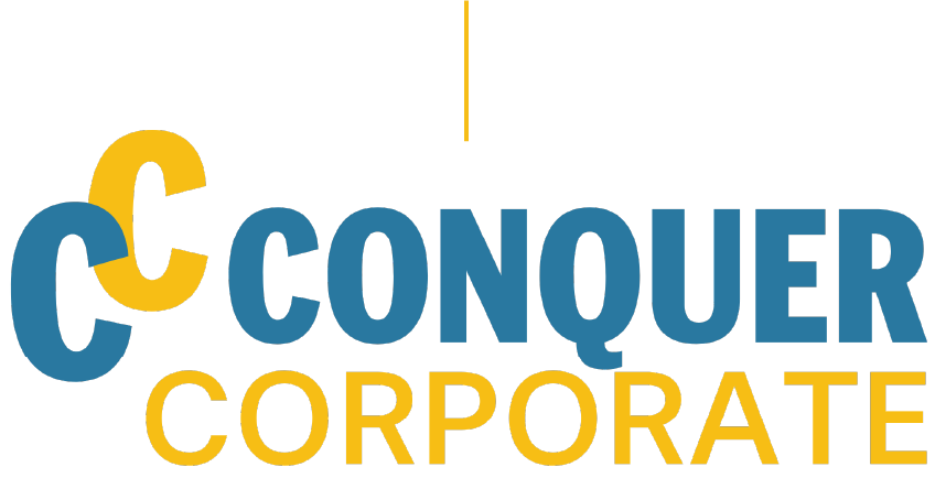 Conquer Corporate