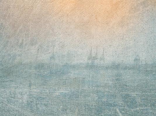 Monet-Impressione sole nascente di Caterina Ottomano