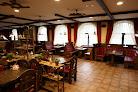 Фото №18 зала Старый город