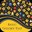 Basic Theory Test Singapore (BTT SG) icon