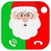 Call Santa - Wish with Santa