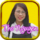 Download Tho Nguyen - Videos For PC Windows and Mac