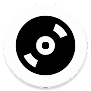 Music Sense - Powered by Voice & Hand Commands! APK icon