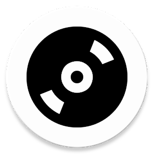 Music Sense - Powered by Voice & Hand Commands! APK Download for Android
