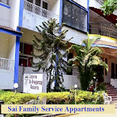 Sai Family Service Apartment