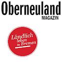 Oberneuland icon