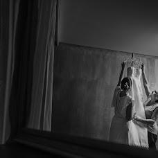 Свадебный фотограф Víctor Martí (victormarti). Фотография от 09.01.2019
