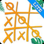 Tic Tac Toe Lite: Tres en raya gratis icon