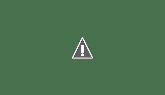 kamogawa-03