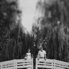 Wedding photographer Dmitriy Zvolskiy (zvolskiy). Photo of 12.08.2014