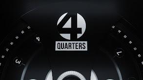 Four Quarters thumbnail