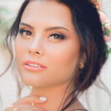 Wedding photographer Ekaterina Shestakova (Martese). Photo of 15.08.2018