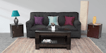 Rent Sofa Set & Dining Table in Bangalore