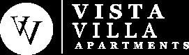 Vista Villa Apartments Homepage