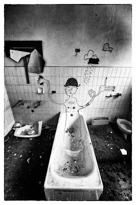 Ospedale Psichiatrico di Volterra di biroldo64
