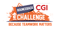 CGI Bounceback Challenge: Life on Mars?