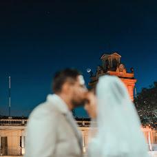 Wedding photographer Abel Perez (abel7). Photo of 28.07.2018