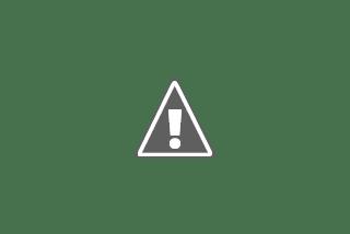Photo: Mafe,arroz con salsa de cacahuetes