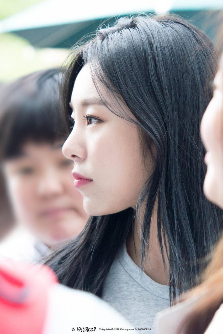 wheein profile 4