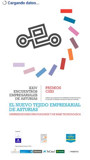 EIBTs Asturias 2015