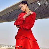 Splash photo 13