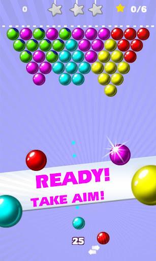免費下載解謎APP|泡泡射击3D游戏 app開箱文|APP開箱王