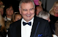 Eamonn Holmes surprised by Ruth Langsford's soap binges