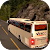 Modern Offroad Uphill Bus Simulator file APK for Gaming PC/PS3/PS4 Smart TV