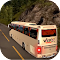 Modern Offroad Uphill Bus Simulator file APK Free for PC, smart TV Download