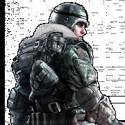 GUNSHOT-the game