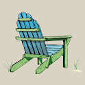 Lizzie Lu's Island Retreat icon