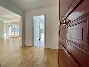 Appartement 2 pièces 63 m2