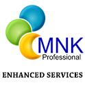MNK Professional icon