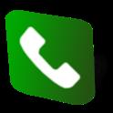 Call Widget Free icon