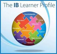 IB Learner Profile.jpeg