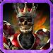 Epic Swords 2 icon