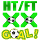 FIXED MATCHES X-X HTFT VIP APK
