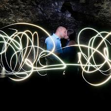 Fotógrafo de bodas Joel Alarcon (alarcon). Foto del 19.07.2018