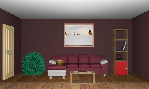 Escape Games-Puzzle Rooms 13 47.0.8 screenshots 4