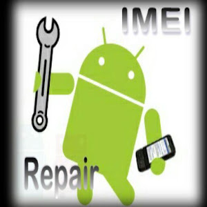 IMEI Toolkit+Reviver for N7100 APK | APKPure ai